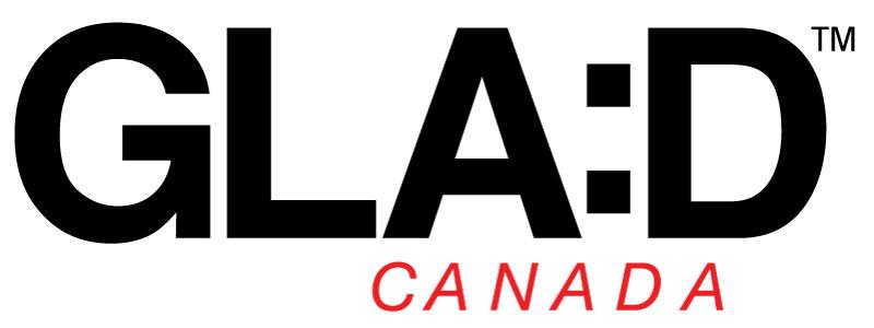 Introducing the GLA:D Program to ASMP