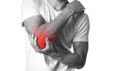 The Truth About Tennis Elbow