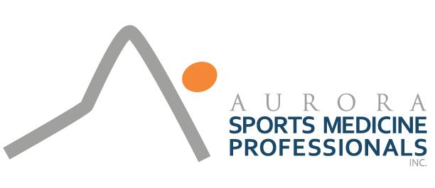 Aurora Sports Medicine Professionals